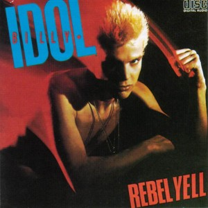 Billy_Idol-Rebel_Yell