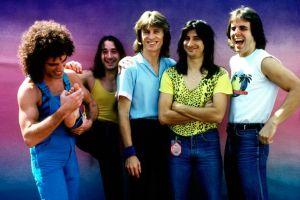 JOURNEY-1981
