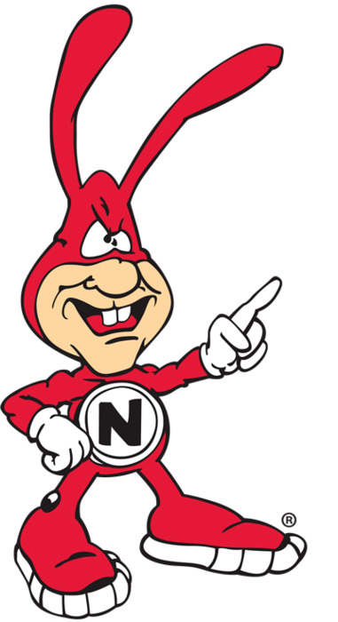 Noid_pointing
