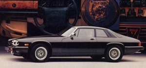 jaguar_xjs_black