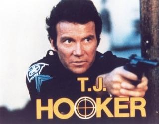 tj_hooker