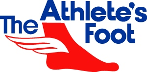 the_athletes_foot_logo_2408