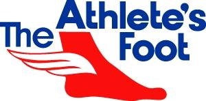 the_athletes_foot_logo_2408
